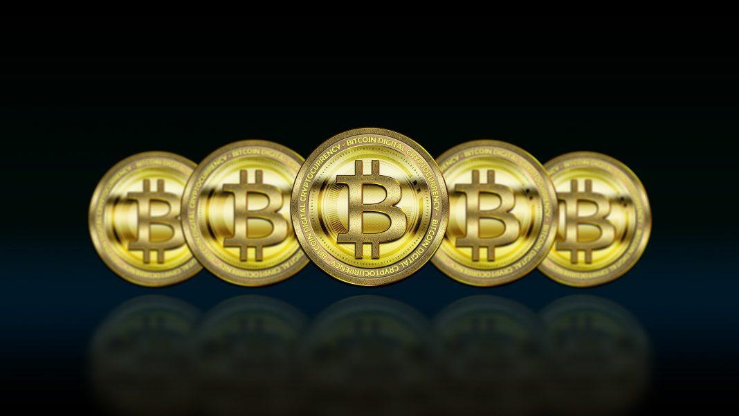 Bitcoin BSV gets listed on Kraken while price crash seems inevitable