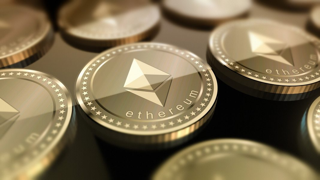 biggest-ico-funded-ethereum-wallets-transferred-eth-In-november