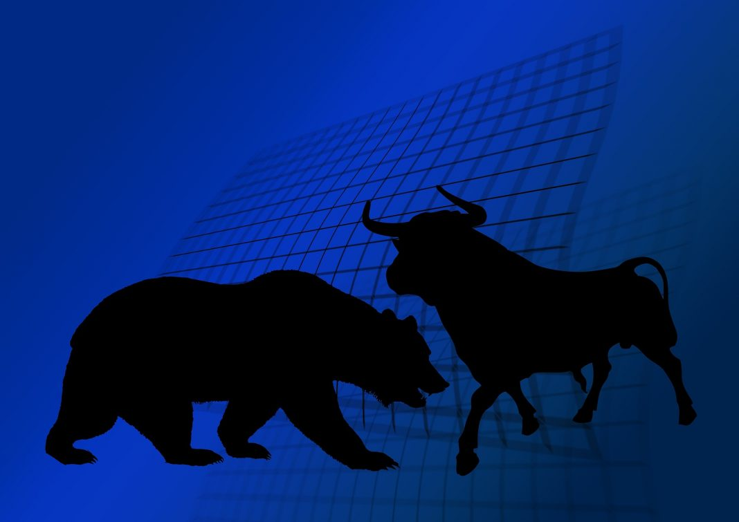 No Bull Market in Sight, Bitcoin Personalities Proclaim