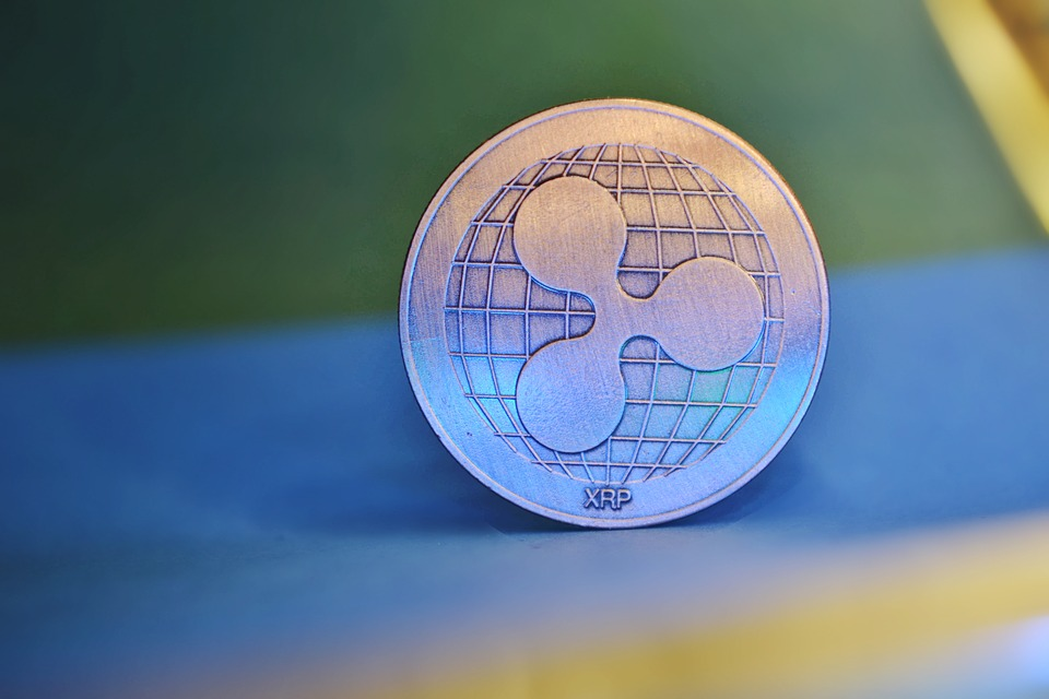 R3 Announce New App which Supports XRP Payments