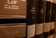 Unexpected: ICO Wins Case Against SEC