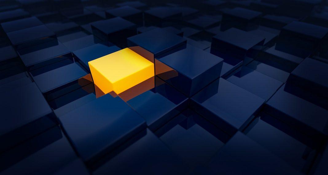 Bitcoin Futures Market Bakkt Announces its First Acquisition