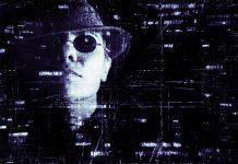 Cryptocurrency Exchange Cryptopia Announces Security Breach, Goes Offline