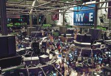 Nasdaq-Backed Exchange to Launch Trading of Tokenized Stocks