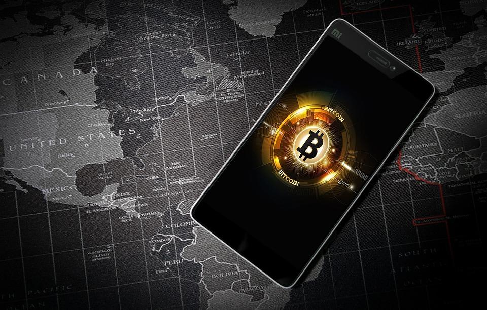 New Merchant & Developer Tools Available for Bitcoin's Lightning Network