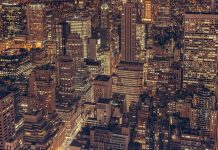 New York Regulator Approves BitLicense Applications for Both Robinhood & LibertyX