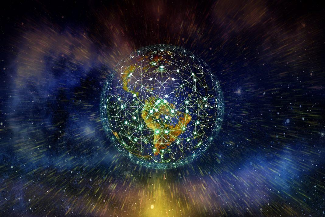Prysmatic Labs Team Lead Raul Jordan Announces Major Ethereum 2.0 Milestone