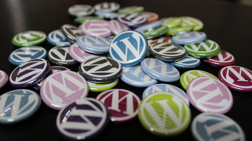 WordPress to Launch Blockchain-Empowered Publishing Platform
