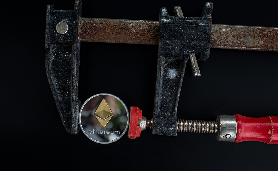Ethereum Constantinople Hard Fork Coming in the End of February