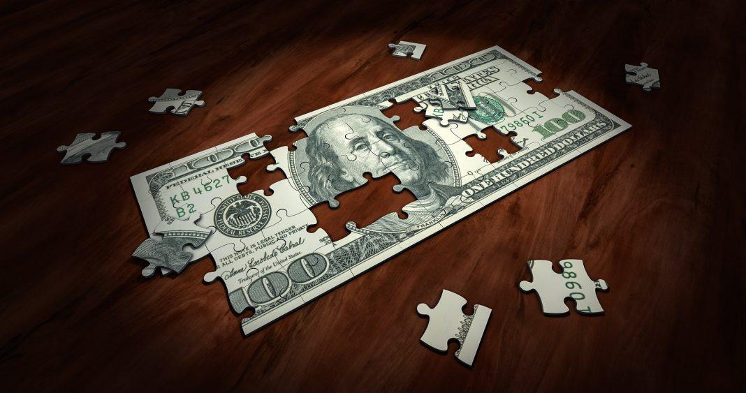 HSBC: Blockchain Slashed 25% of Forex Trading Costs
