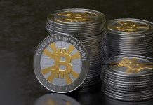 SEC Commissioner: Bitcoin ETF Approval is Inevitable