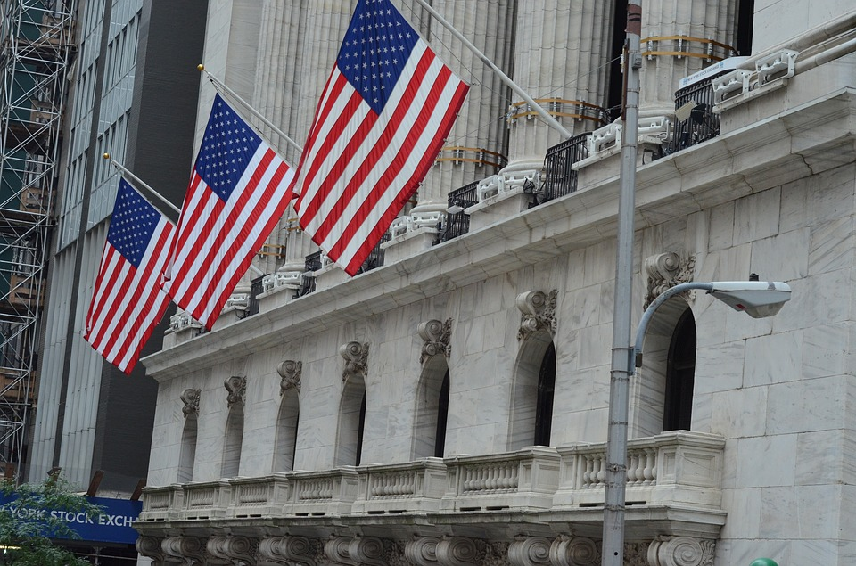 U.S. SEC Starts Review of New Bitcoin ETF Rule Change Proposal by NYSE Arca