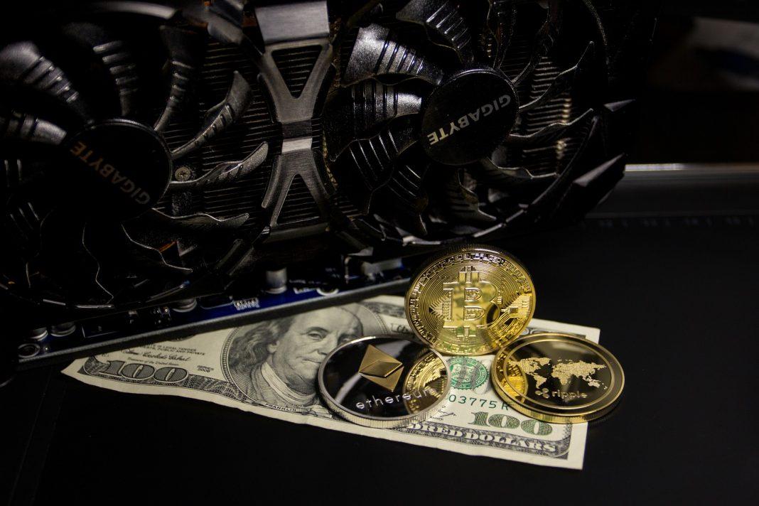 Vitalik Buterin Discloses Cryptocurrency Portfolio