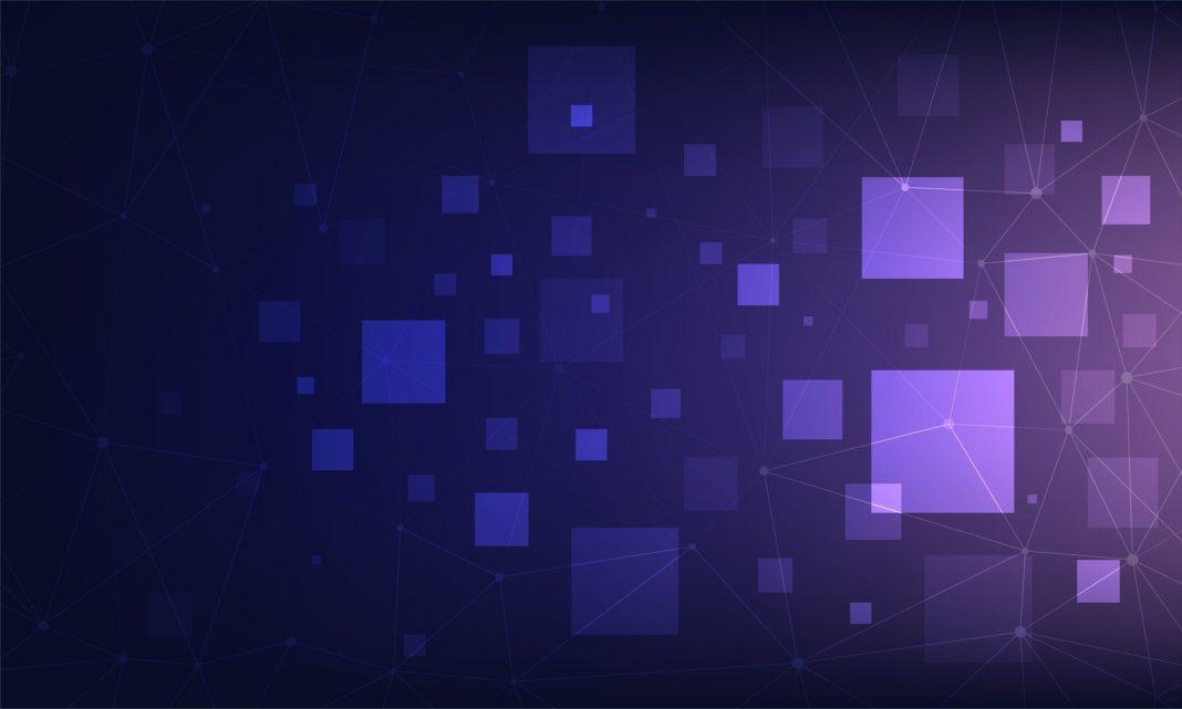 Binance Launchpad's Harmony IEO Will Use a Lottery Mechanism