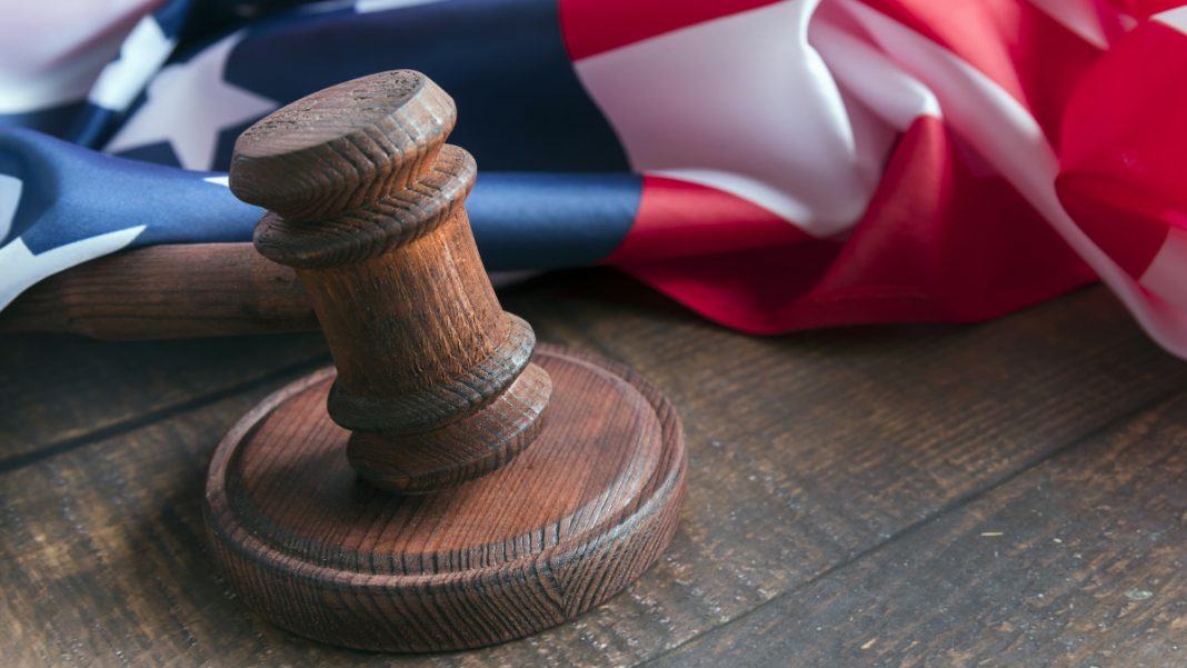 Cryptopia Files for Bankruptcy Protection at U.S. Court