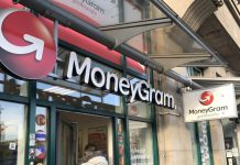 Ripple Will Invest $50 Million in MoneyGram International