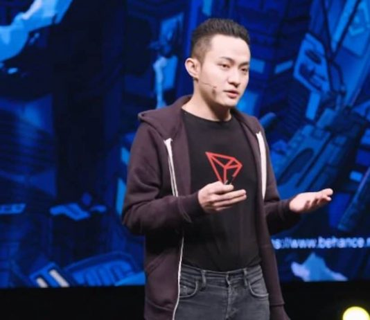 Chinese Ponzi Scheme Defrauds Hundreds of Thousands, Victims Blame Tron and Justin Sun