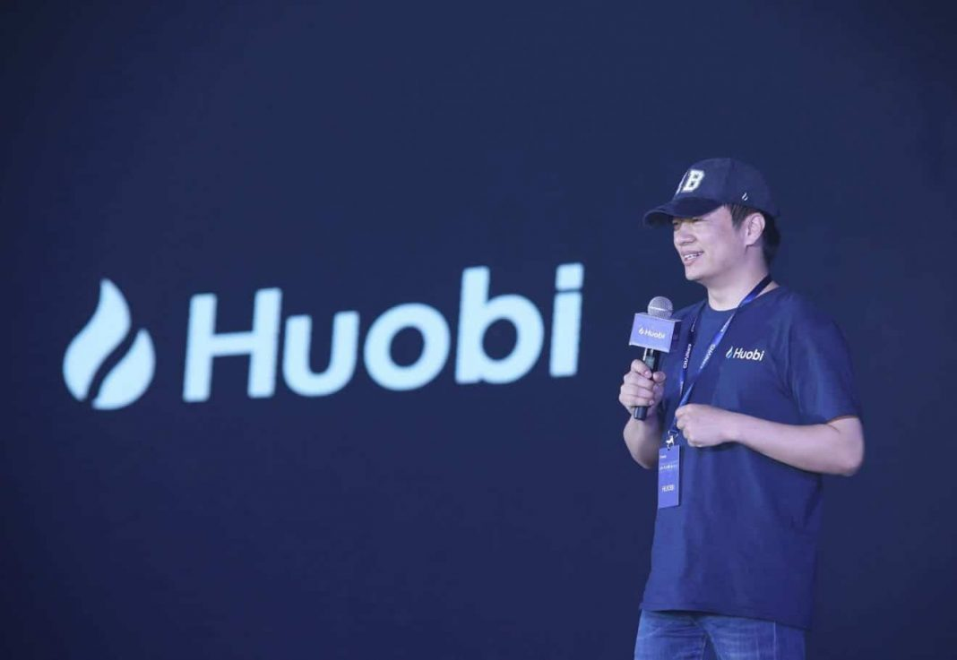 Huobi Revamps its Stablecoin System with New ERC-20 Token