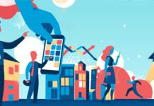KPMG Partners with Microsoft, R3, Tomia on Blockchain Telecom Solution