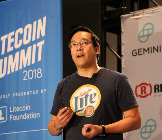 Litecoin ranked 'Excellent' in Adoption and Investment Return