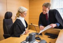 New Jersey Bureau of Securities is Suing Pocketinns For Selling Unlicensed Securities