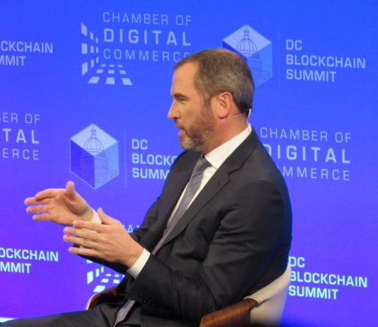 Ripple Incubator Xpring has Invested $500 Million in XRP Projects in a Year