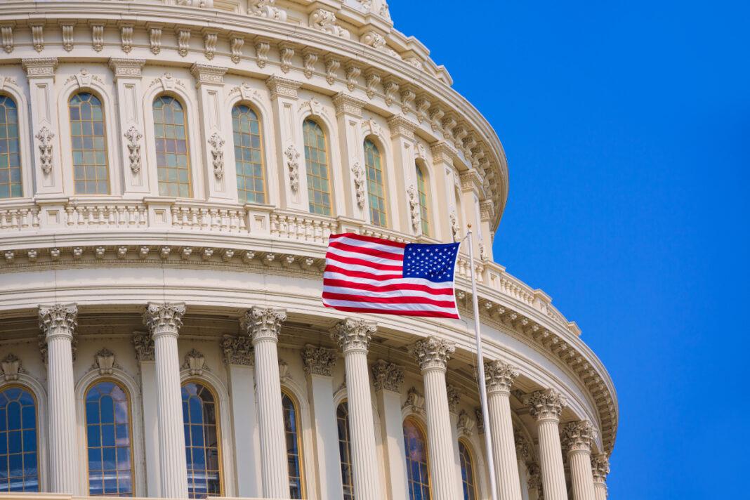 U.S. Senate to Hold Hearing on Crypto and Blockchain Regulatory Frameworks