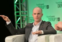 Coinbase Is Evaluating Eight Additional Digital Assets