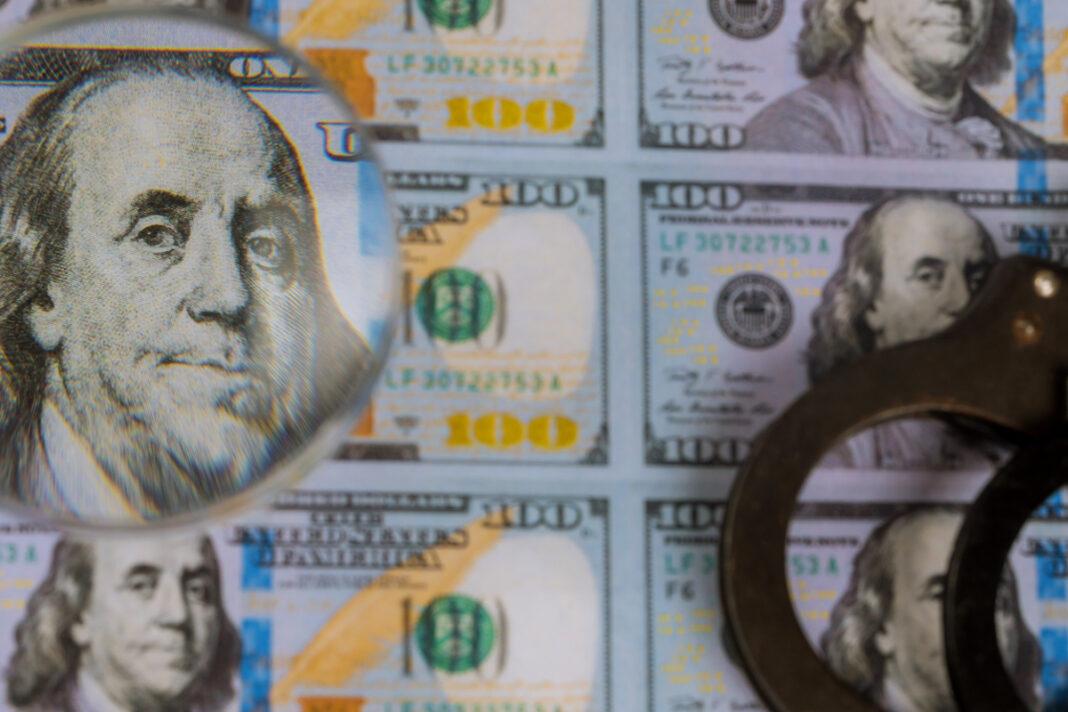 Elliptic Publishes Data Set to Help Identify Crypto Money Laundering