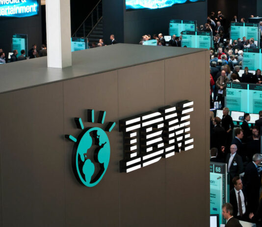New IBM Blockchain Project Backed up by Big Names in the Business