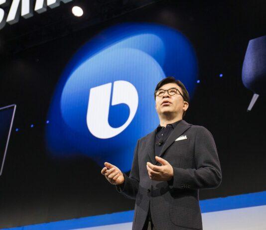 Samsung's Blockchain Keystore Now Offering 17 DApps