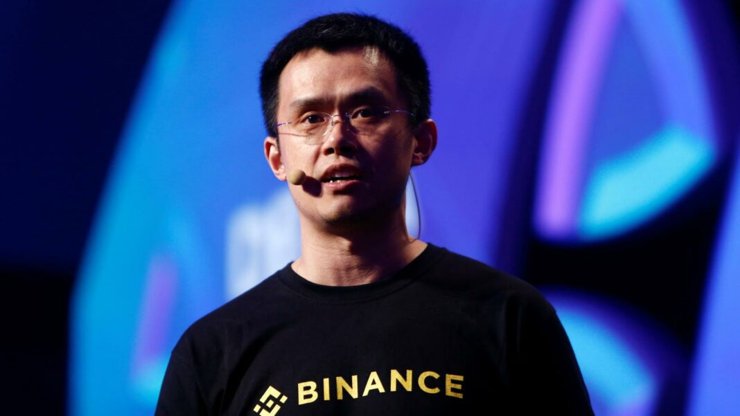 Binance Launches Two New Crypto Testing Platforms