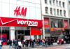Blockchain-Based vSIM Cards Patent Awarded to Verizon