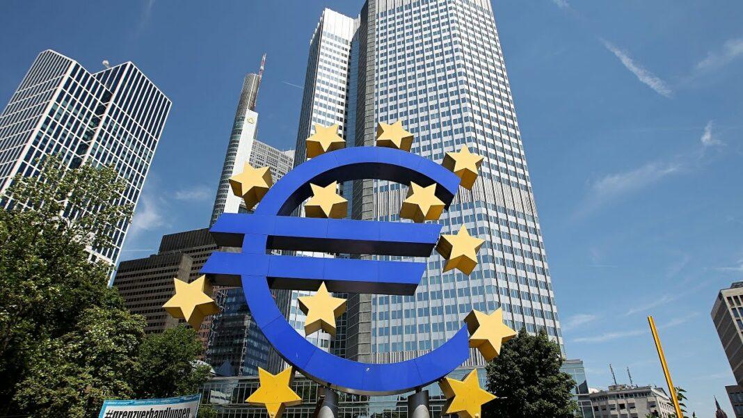 European Central Bank Warns Facebook's Libra has a Deceiving Image