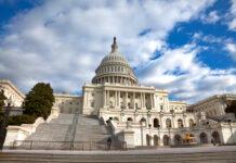 Facebook Strengthens its Libra Lobbyist's Team