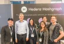 Hedera Hashgraph's Mainnet Open Beta Now Live
