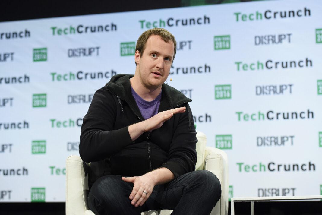 Kik Messaging to Shut Down, Focus on Dispute with SEC