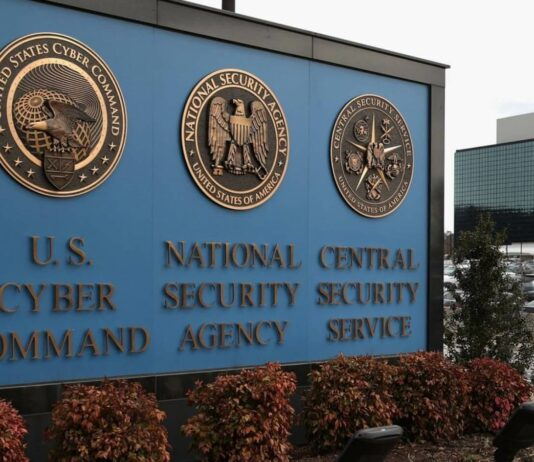 NSA Working on Quantum-Resistant Crypto