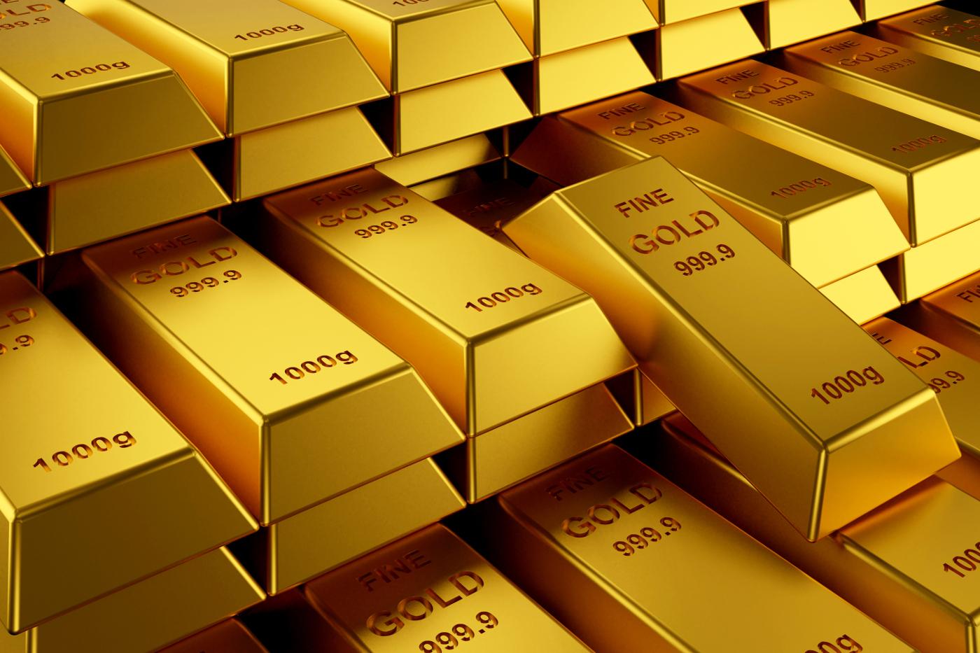 можете, килограмм золота картинка этом уверены